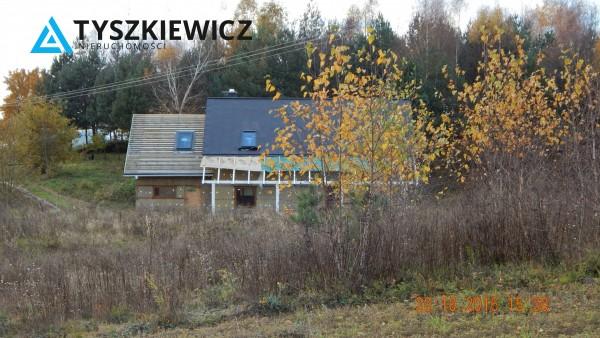 Zdjęcie 24 oferty TY065869 Miastko, ul. Długa