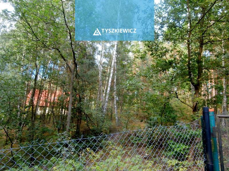 Zdjęcie 6 oferty TY066083 Górne Maliki, Jeziorna
