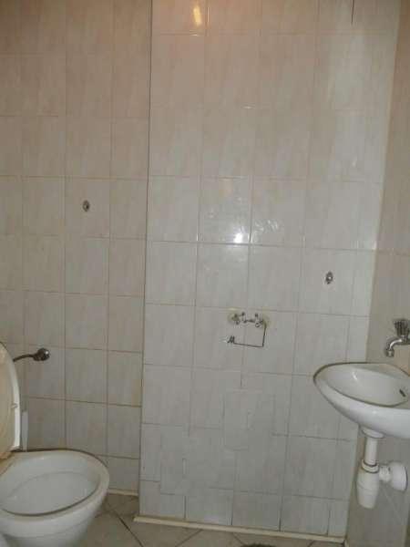 Zdjęcie 5 oferty TY066096 Gdańsk Olszynka, ul. Zielna