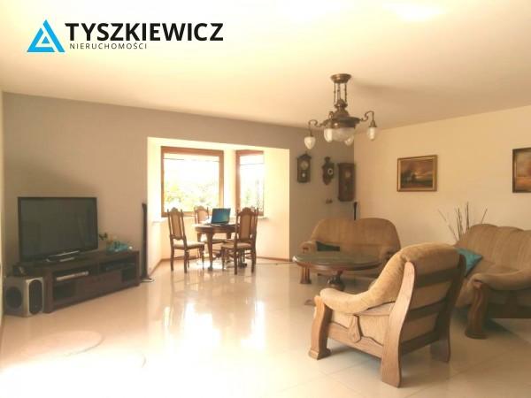 Zdjęcie 2 oferty TY066115 Łęgowo, ul. Słoneczna