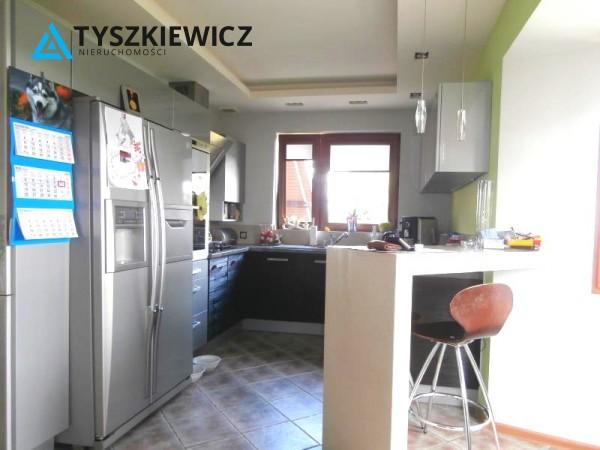 Zdjęcie 8 oferty TY066115 Łęgowo, ul. Słoneczna
