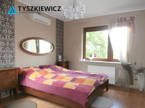 Zdjęcie 5 oferty TY066115 Łęgowo, ul. Słoneczna