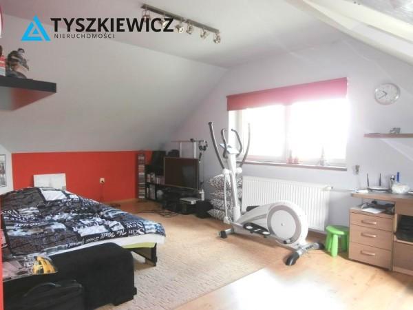 Zdjęcie 16 oferty TY066115 Łęgowo, ul. Słoneczna
