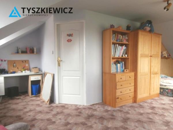 Zdjęcie 14 oferty TY066115 Łęgowo, ul. Słoneczna