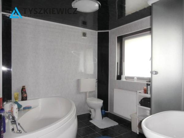 Zdjęcie 12 oferty TY066115 Łęgowo, ul. Słoneczna