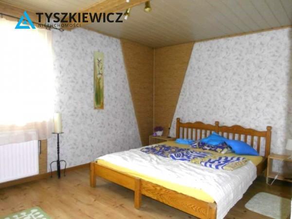 Zdjęcie 15 oferty TY066115 Łęgowo, ul. Słoneczna