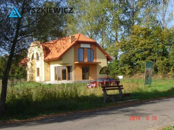 Zdjęcie 1 oferty TY066128 Puck, ul. Kolejowa