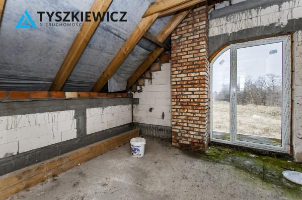 Zdjęcie 5 oferty TY066128 Puck, ul. Kolejowa