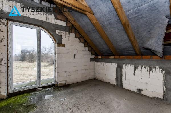 Zdjęcie 6 oferty TY066128 Puck, ul. Kolejowa