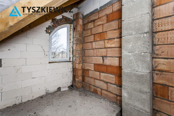 Zdjęcie 7 oferty TY066128 Puck, ul. Kolejowa
