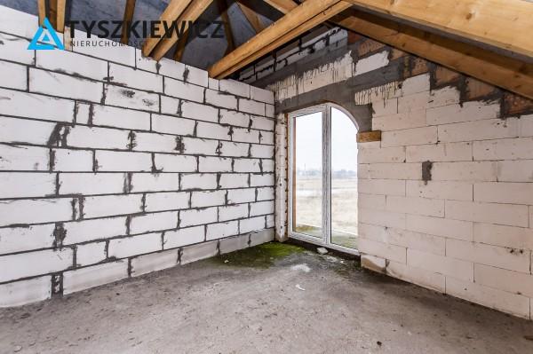 Zdjęcie 8 oferty TY066128 Puck, ul. Kolejowa