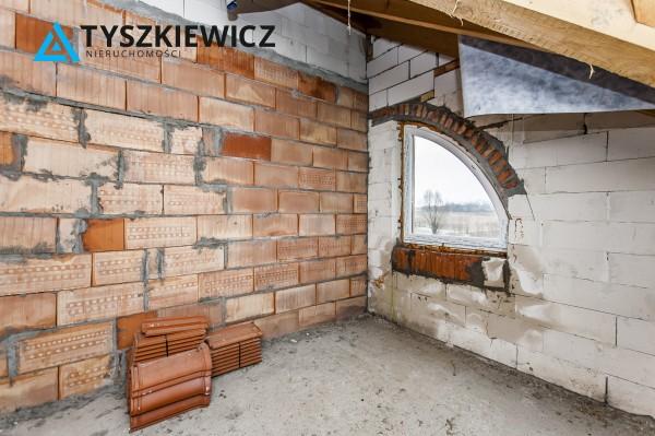 Zdjęcie 9 oferty TY066128 Puck, ul. Kolejowa
