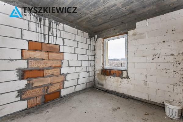 Zdjęcie 10 oferty TY066128 Puck, ul. Kolejowa