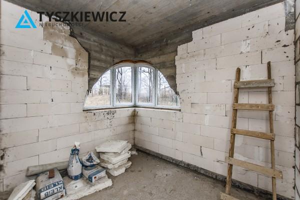 Zdjęcie 11 oferty TY066128 Puck, ul. Kolejowa
