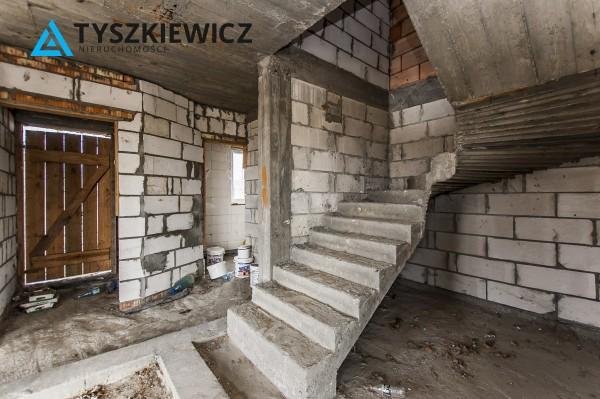 Zdjęcie 2 oferty TY066128 Puck, ul. Kolejowa