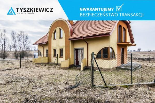 Zdjęcie 12 oferty TY066128 Puck, ul. Kolejowa