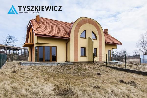 Zdjęcie 15 oferty TY066128 Puck, ul. Kolejowa