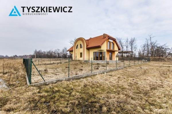Zdjęcie 16 oferty TY066128 Puck, ul. Kolejowa