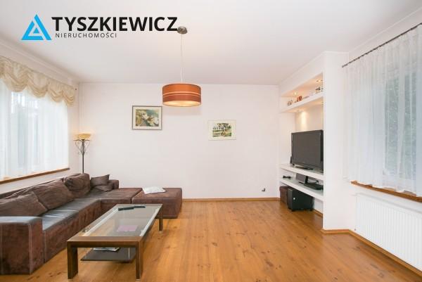 Zdjęcie 4 oferty TY277414 Rumia, ul. Franciszka Fenikowskiego