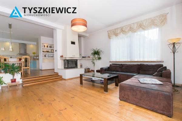Zdjęcie 5 oferty TY277414 Rumia, ul. Franciszka Fenikowskiego