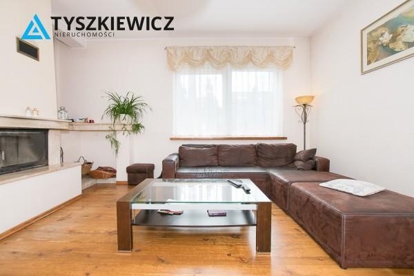 Zdjęcie 6 oferty TY277414 Rumia, ul. Franciszka Fenikowskiego