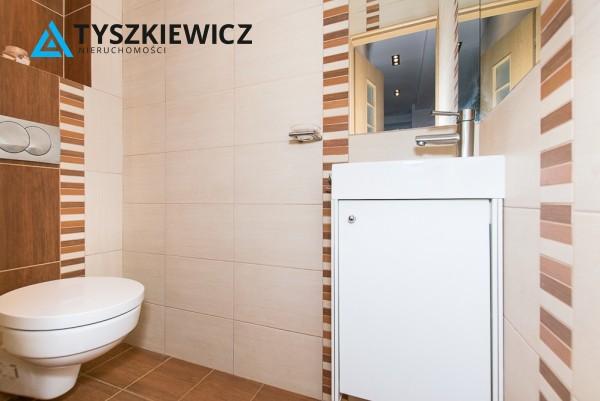 Zdjęcie 8 oferty TY277414 Rumia, ul. Franciszka Fenikowskiego