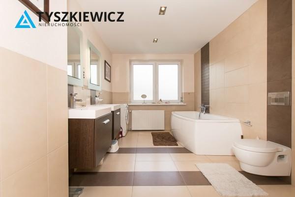 Zdjęcie 10 oferty TY277414 Rumia, ul. Franciszka Fenikowskiego