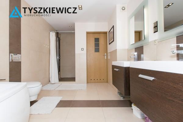 Zdjęcie 11 oferty TY277414 Rumia, ul. Franciszka Fenikowskiego