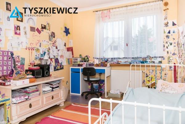 Zdjęcie 12 oferty TY277414 Rumia, ul. Franciszka Fenikowskiego