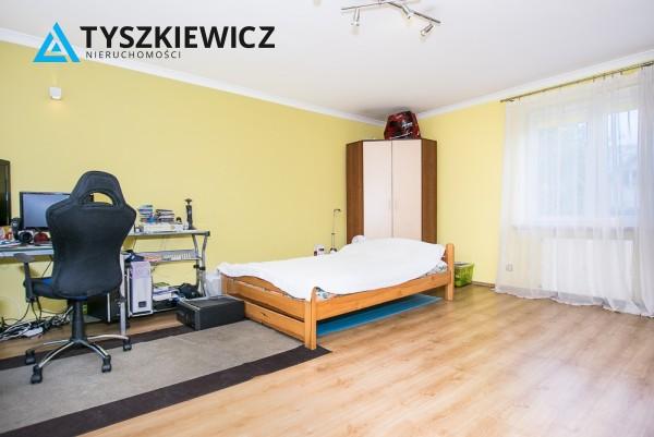 Zdjęcie 13 oferty TY277414 Rumia, ul. Franciszka Fenikowskiego