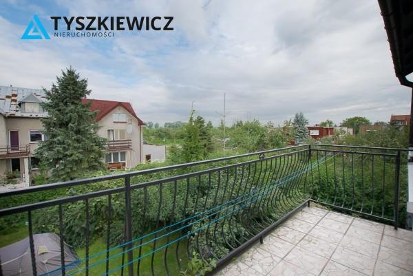 Zdjęcie 14 oferty TY277414 Rumia, ul. Franciszka Fenikowskiego