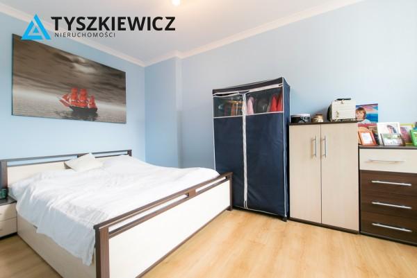 Zdjęcie 15 oferty TY277414 Rumia, ul. Franciszka Fenikowskiego