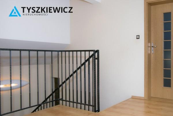 Zdjęcie 16 oferty TY277414 Rumia, ul. Franciszka Fenikowskiego