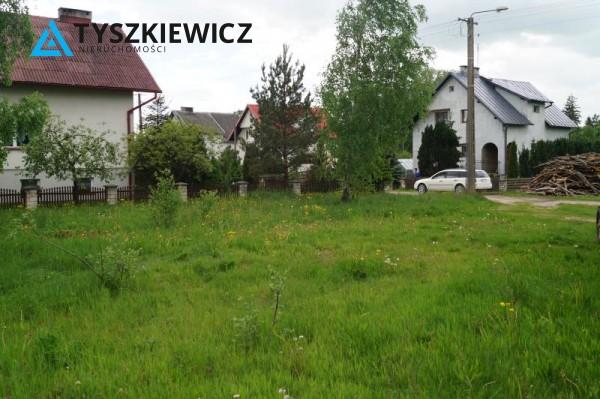 Zdjęcie 4 oferty TY066140 Kołczygłowy, ul. Szkolna