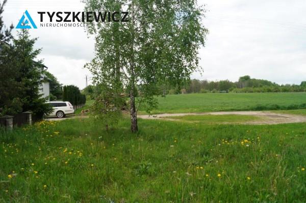 Zdjęcie 3 oferty TY066140 Kołczygłowy, ul. Szkolna