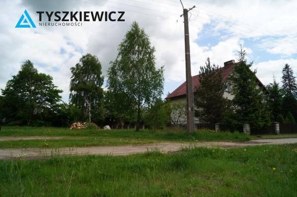 Zdjęcie 5 oferty TY066140 Kołczygłowy, ul. Szkolna