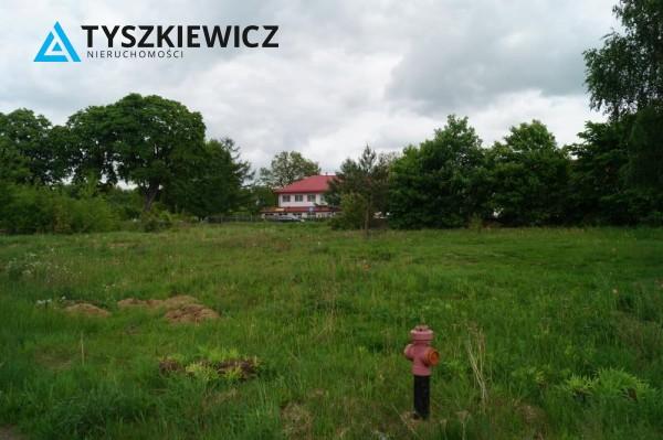 Zdjęcie 6 oferty TY066140 Kołczygłowy, ul. Szkolna