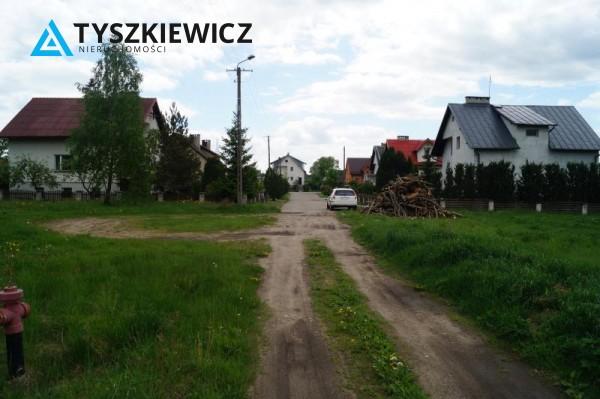 Zdjęcie 7 oferty TY066140 Kołczygłowy, ul. Szkolna