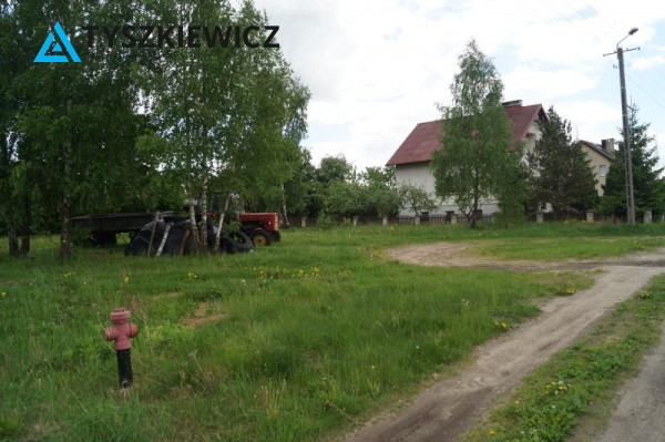 Zdjęcie 8 oferty TY066140 Kołczygłowy, ul. Szkolna