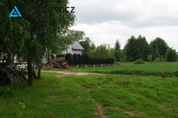 Zdjęcie 9 oferty TY066140 Kołczygłowy, ul. Szkolna