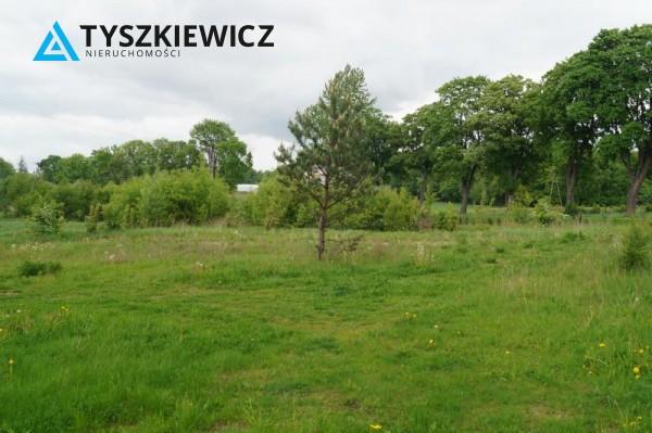 Zdjęcie 2 oferty TY066140 Kołczygłowy, ul. Szkolna