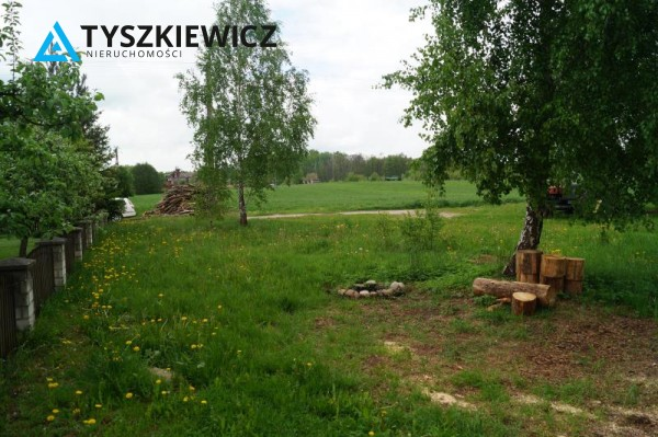 Zdjęcie 10 oferty TY066140 Kołczygłowy, ul. Szkolna