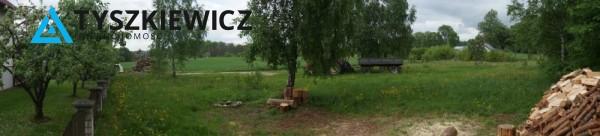 Zdjęcie 11 oferty TY066140 Kołczygłowy, ul. Szkolna