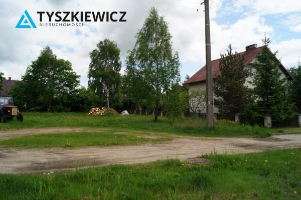 Zdjęcie 12 oferty TY066140 Kołczygłowy, ul. Szkolna