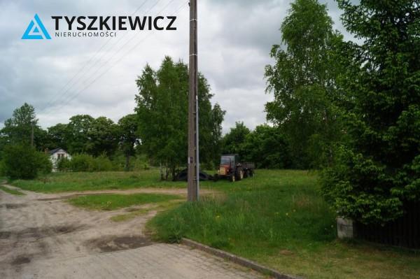 Zdjęcie 13 oferty TY066140 Kołczygłowy, ul. Szkolna