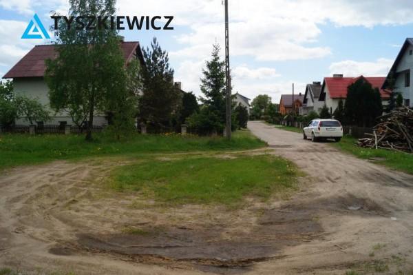 Zdjęcie 14 oferty TY066140 Kołczygłowy, ul. Szkolna