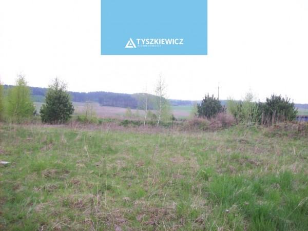 Zdjęcie 1 oferty TY066183 Lublewo Gdańskie, ul. Wrzosowa