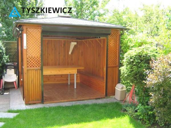 Zdjęcie 14 oferty TY066209 Gdańsk Suchanino, ul. Powstańców Warszawskich