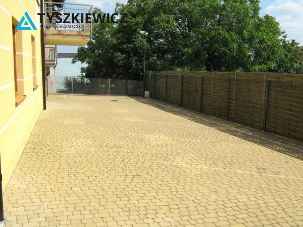 Zdjęcie 13 oferty TY066209 Gdańsk Suchanino, ul. Powstańców Warszawskich