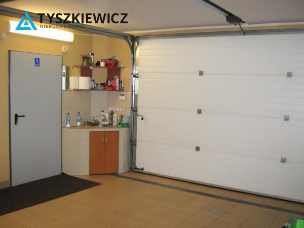 Zdjęcie 12 oferty TY066209 Gdańsk Suchanino, ul. Powstańców Warszawskich